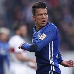Коноплянка став найкращим гравцем матчу чемпіонату Німеччини