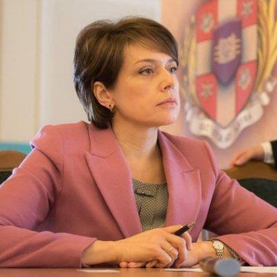 Гриневич повідомила про чергове підвищення зарплати для вчителів