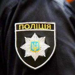 В Києві чоловік упав з 25 поверху будинку
