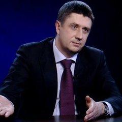 У Кабміні відреагували на напад на Угорське культурне товариство в Ужгороді