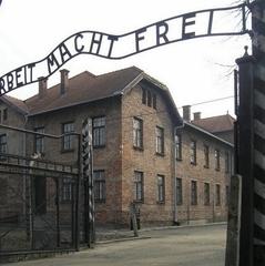 Ян Томаш Ґросс: Серед поляків були такі, що видавали євреїв німцям