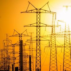 При переході на RAB-регулювання тарифи на електроенергію в Україні залишаться найнижчими в Європі, - Вовк