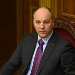 Рада завтра може ухвалити заяву щодо польского закону про «бандеризм»