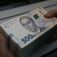 Чоловік приніс в банк 300 тисяч грн фальшивок