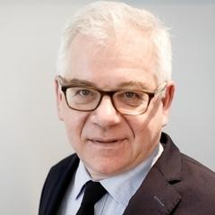 Глава МЗС Польщі: Ізраїль хоче впливати на законодавчий процес у Польщі