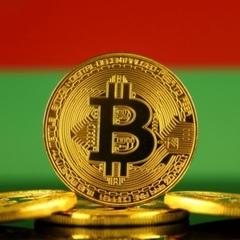 Український криптовалютний бізнес може перебратися до Білорусі