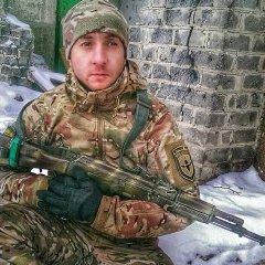 Вбивають щодня на війні молодняк: репер-атовець презентував новий кліп (відео)