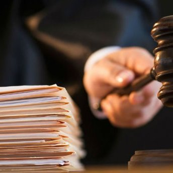Німецький суд кинув за ґрати групу українських «мафіозі»