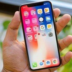 Власники iPhone X виявили ще один суттєвий недолік пристрою