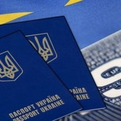 Скільки українців мріють про еміграцію: вражаючі дані
