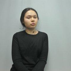 Зайцеву визнають винною у смертельній ДТП в Харкові, але з пом'якшуючими обставинами, - обвинувальний акт