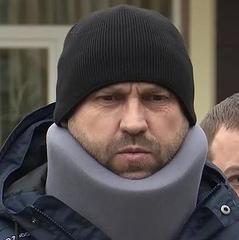 ДТП у Харкові: Дронова можуть визнати винним