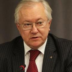 Відповідальність за загострення українсько-польських відносин лежить на польській стороні - нардеп