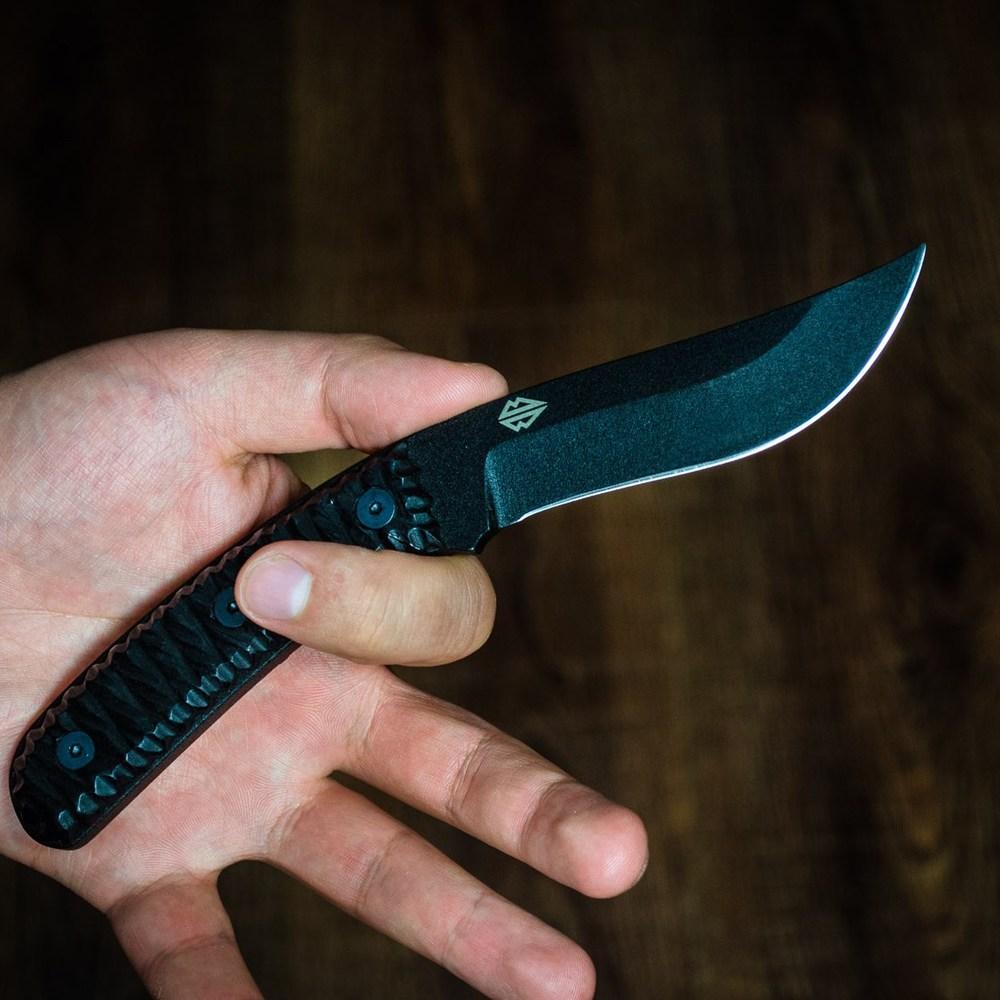У Таїланді чоловік з ножем напав на українського туриста