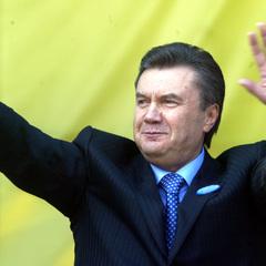 Британська компанія допомогла оточенню Януковича заробити на Євробаченні-2017, - ЗМІ