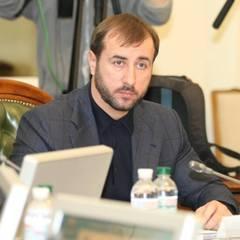 Депутат Рибалка прокоментував ситуацію щодо сплати аліментів на дитину
