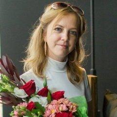Ноздровську вбивали кілька людей: резонансна заява батька загиблої