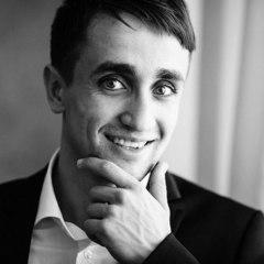 В Криму ОМОНівці побили сина активіста