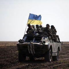 Уряд пропонує офіційно ввести військові привітання «Слава Україні» – «Героям слава»