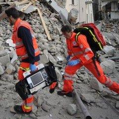 На Тайвані стався землетрус: близько 100 поранених, є загиблі