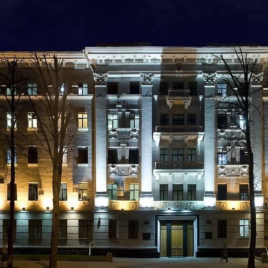 Харків'янин хотів відправити поштою в Євросоюз радіоактивні прилади