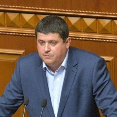 Яценюк у США обговорює вибори президента Росії в окупованому Криму