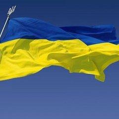 В Кривому Розі на три роки засудили чоловіка, який познущався над прапором України