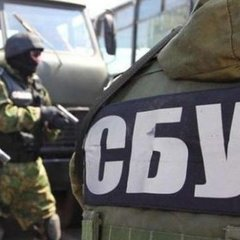 В Одесі затримали шпигуна ФСБ