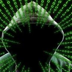 Українець заснував злочинну кібермережу у США: викрито 36 членів угруповання