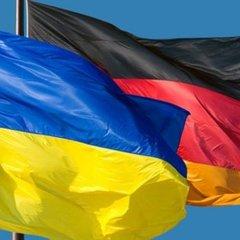 Новий уряд Німеччини підтримуватиме Україну, проте за певних умов