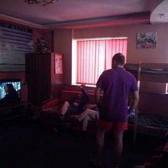 У Харкові правоохоронці виявили будинок із кількома десятками викрадених людей