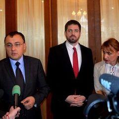 У МЗС України заявили, що погодили з Угорщиною шляхи врегулювання мовного питання