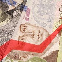 Зміцнення гривні в Україні: економіст пояснив причини та наслідки