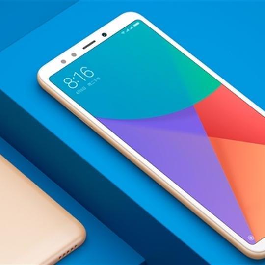 Xiaomi готує смартфон, який буде потужніше iPhone X
