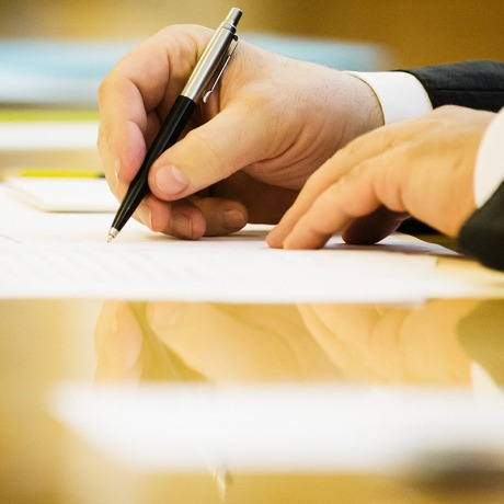 Закон про приватизацію держмайна переданий на підпис президенту