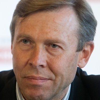 Соболєв – про Пономарьова: Я не пам'ятаю, щоб нардеп так зухвало перешкоджав журналістській діяльності