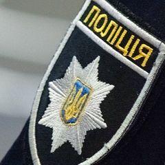Обшуки в Луцькому університеті: поліція вилучила обладнання для майнінгу криптовалюти