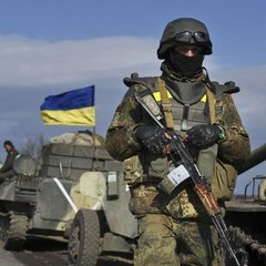 З початку доби російські найманці 17 раз відкривали вогонь по позиціях українських військових