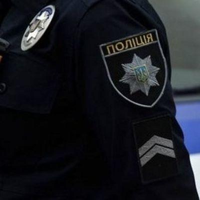 В Києві було евакуйовано бізнес-центр «Гулівер»