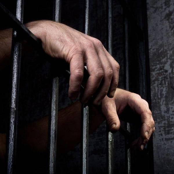 В МЗС повідомили про затримання 120 українських моряків у Греції через перевезення нелегалів