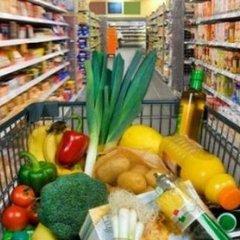 Стало відомо, вартість яких продуктів харчування підніметься в Україні
