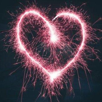 Факти про День Святого Валентина, які ви могли не знати