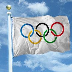 Олімпіада - 2018: хто представлятиме Україну