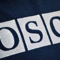 СММ ОБСЄ за добу зафіксувала 2160 вибухів на Донбасі