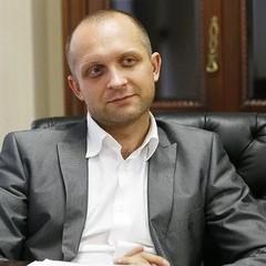 Полякову дозволили ходити без «браслета», а закордонний паспорт не повернули