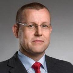 В НБУ погодили призначення іноземця керівником «Приватбанку»