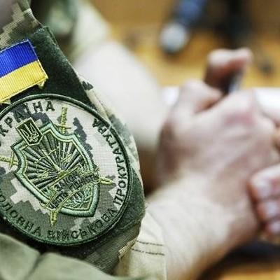 Одного із посадовців Міністерства оборони викрито на хабарі