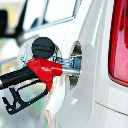 Стала відома причина підвищення вартості пального в Україні