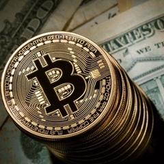 В кіберполіції хочуть легалізувати криптовалюту
