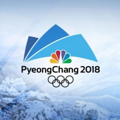 Сьогодні у Пхьончхані відбудеться відкриття ХХІІІ зимових Олімпійських ігор-2018